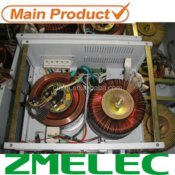 Automatic Voltage Stabilizer Circuit Diagram Buy