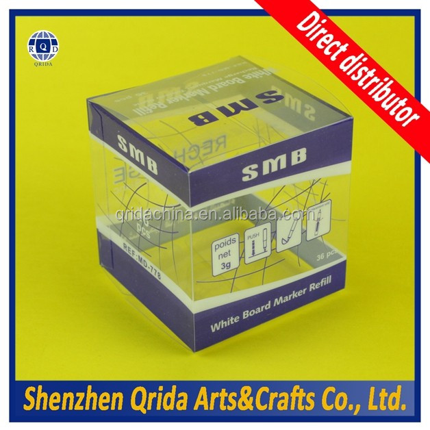 Logo Printed Special Design Custom-made dates packaging boxes