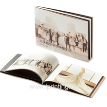 wedding photo album baby photo album open hot sexy girl photo book