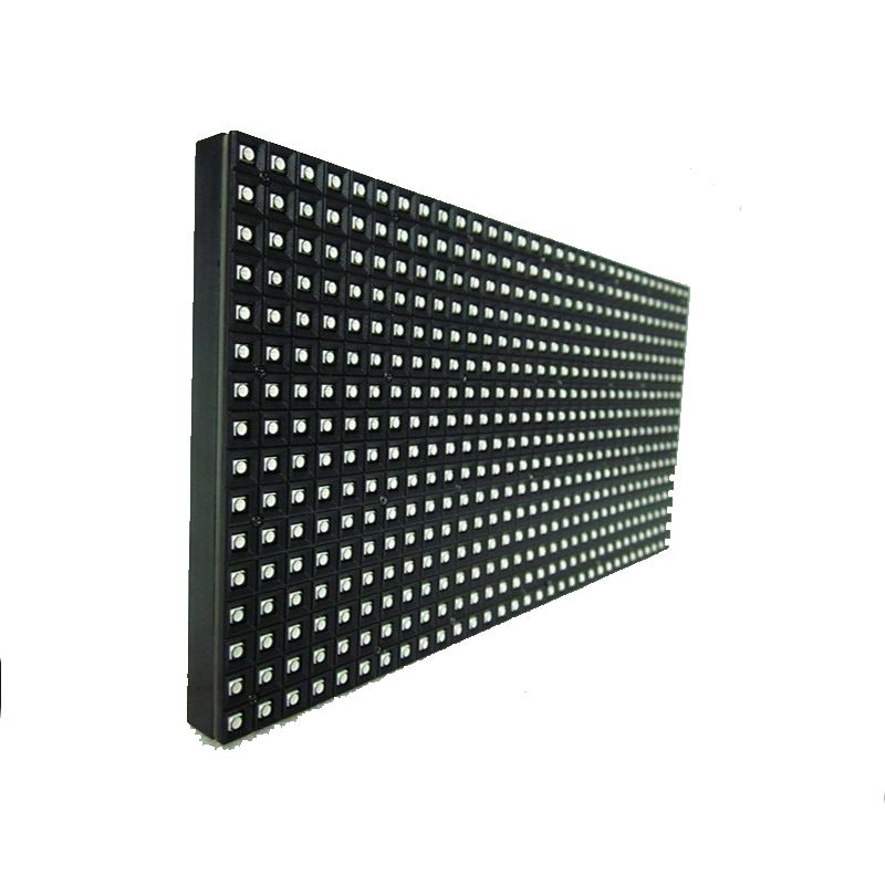 SMD 3535 led pixel 10mm 320*160mm RGB outdoor screen smd full color <strong>p10</strong> led <strong>module</strong> led display led <strong>panel</strong> screen