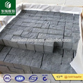 Natural stone for paving, cheap patio paver stones for sale, thailand garden stone