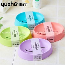 China Manufacture Professional bath soap dish