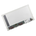 LED LCD Screen LTN156KT01 / LP156WD1-TPB1 for Dell Latitude E6510 E5520 E6520