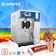 New arrive automatic ice cream vending machine /commercial vending ice cream machine with factory price