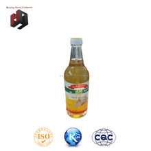 pure natural healthy nutrient Rice Vinegar