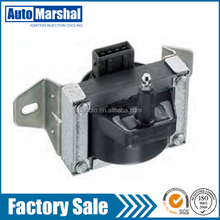 good quality auto part ignition coil parts OEM 5970 47 for PEUGEOT