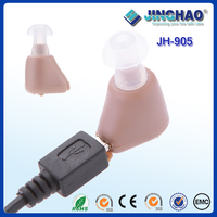 High quality wholesale China price best mini hearing aid cleaning tools