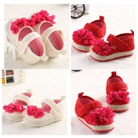 hot sale high quality lovely cheap wholesale girls shoes baby shoes