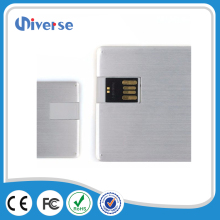 Competitive advantages cheap 1gb 3.0 usb card flash drive