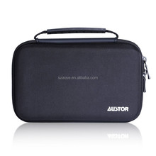Travel Carrying Case for Nintendo New 3DS XL