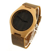 French Alibaba Module Wrist xxxcom Wholesale China Movt Watches China Brand Supplier Famous Brand Watches
