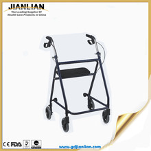 JL cheap Cart Walking Aids for disable people made in China JLW9621