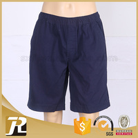 Factory price cheap good serve gents linen trousers