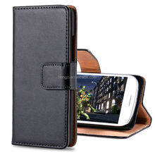 2017 Flip Case Cover For HTC ONE Genuine Leather Case For HTC ONE MINI For HTC ONE MINI Leather Case