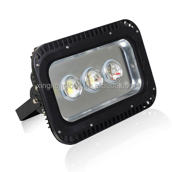 5 Years Warranty LED flood light for Tennis/ Football/Basketball court ETL/ DLC listing