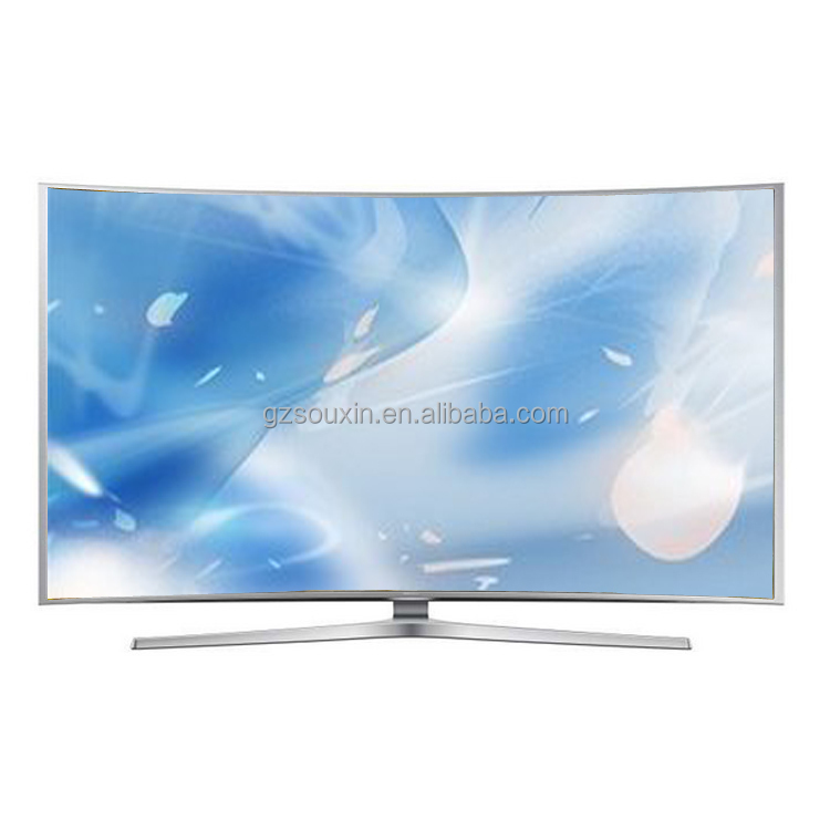"42""low power consumption lcd&led tv chinese video led tv led display 42 inch plasma tv led for sale"