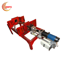High Accuracy Boring Machine Small Engine JRT40 with Low Cost