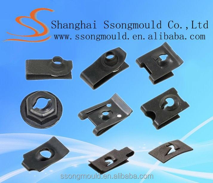 canap attaches de shanghai songsong moule co ltd boucles clips auto id de produit 986798712. Black Bedroom Furniture Sets. Home Design Ideas