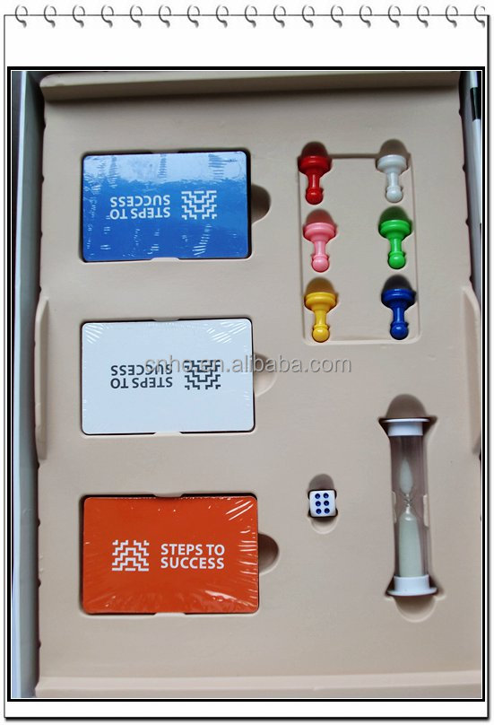 luxury slot for adults gift token for adults educational games for adults