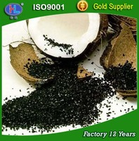 lowest granular activated carbon price per ton for REACTIVATION SERVICES