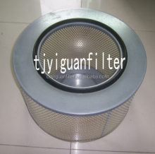 filter for benz, air filter 0030949204 C421404 E297L AF25428 P780848