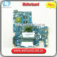 100% Working Laptop Motherboard for lenovo G50-70 90006507 NM-A271 Series Mainboard,System Board