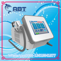 High quality painless 400w 808nm laser diode hair removal laser machine prices, 808 hair remove diode laser