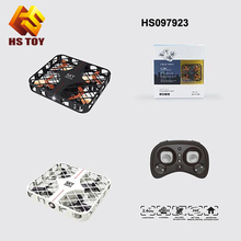 Mini toy remote control rc mini drone vs sky drone small flying toy cool design rc drone