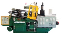 SUN SHINING Fishing Net Lead Sinker Die Casting Machine