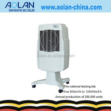 220v portable commercial evaporative air cooler portable mini tent air conditioner