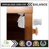 Magnetic Cabinet Locks 8 Locks 1