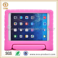 ISO passed china supplier wholesale case for iPad air