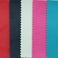 100 Pvc Synthetic Artificial Leather For