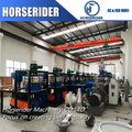 HIgh quality industrial grinder / electric grinder / pulverizer mill in suzhou jiangsu province