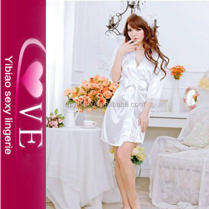 women's sex night wear sexy nighty for honeymoon