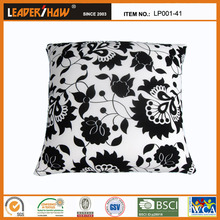 New arrival office cushion and home sleepwell cushion with square shape