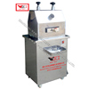 /product-detail/hand-made-sugar-cane-juice-extractor-juice-processing-equipment-1785719618.html
