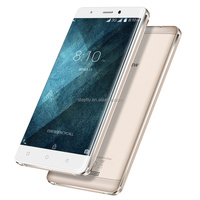 New Blackview A8 MTK6580A 5 inch 1280x720 IPS HD Quad Core Android 5.1 Mobile Cell Phone 1GB RAM 8GB ROM 8MP CAM WCDMA