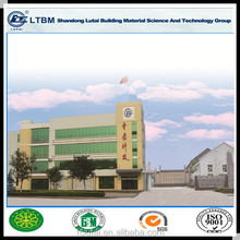 Fireproof Exterior Fire Rated Soundproof Silicate Calcium Board