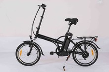 Folding Kit For Electric Bicycle Price Moped With Pedal 28 Inch Tyre Ebike