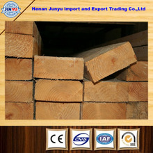 cheap cheap price rough sawn pine timber for construction