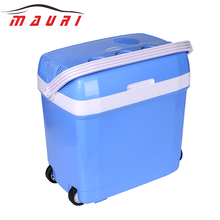 Top selling Newest Fashion car cooler
