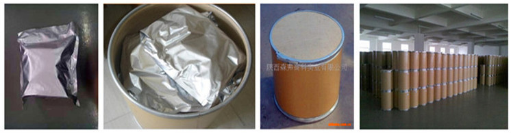 Sciphar supply High quality skin whitening alpha arbutin powder / Bearberry extract