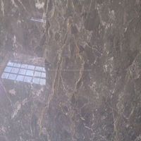 Magic grey marble