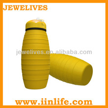 Personalized 5 gallon silicone filter water bottle wholesale