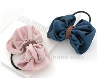 2012 new design hair accessories korean style hair accessories
