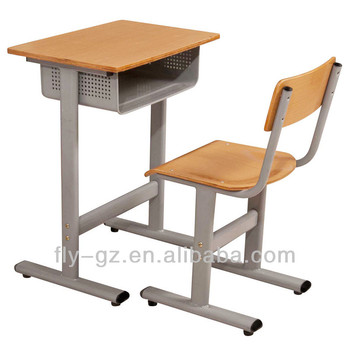 Sf 56 Used Daycare School Furniture Sale Buy Used Daycare Furniture Sale School Furniture Used