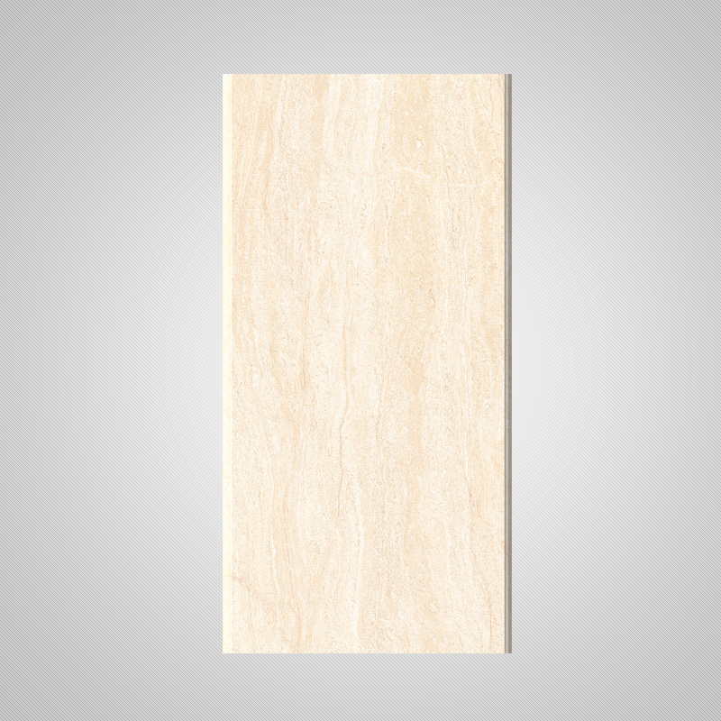 List Manufacturers Of Arabic Ceramic Tiles Buy Arabic Ceramic Tiles