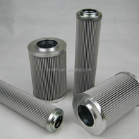 Replacement HYDAC Hydraulic Oil Filter Element 128446 Industrial Machine Oil Filter Cartridge
