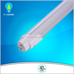 AC85-265V ballest compatible led light 5ft 22w 100lm/w CE RoHS